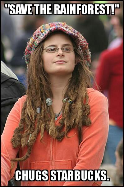 Bad Argument Hippie 25032016094256
